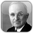 Harry S Truman